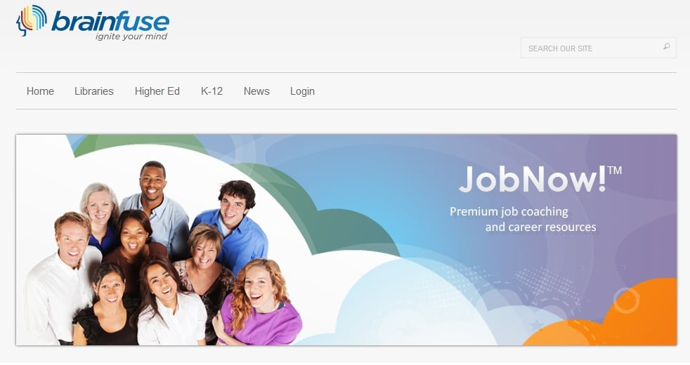 brainfuse homework help Get unlimited online study help from brainfuse helpnow can provide you with tutoring in elementary, middle school, high school, college, and even adult education.