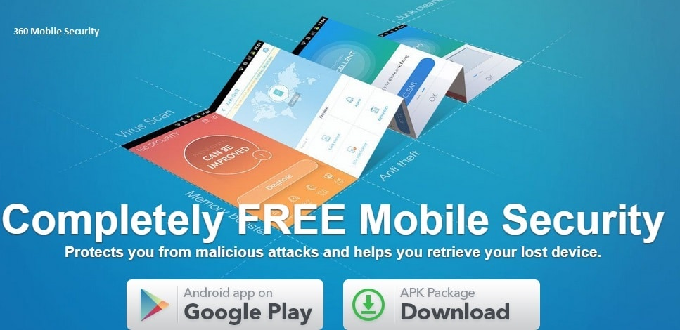 افضل 5 تطبيقات للحمايه/الاخطار عند ضياع هاتفك او سرقته .