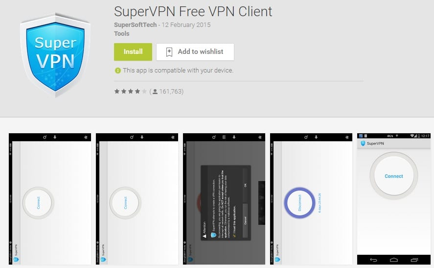Super vpn free download windows 7
