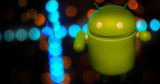 Best Free Smartphone Apps to Earn Money