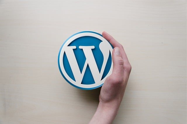 Backup Your WordPress Blog