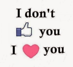 Don't-Like-You-I-Love-You-WhatsApp-DP-Profile-Pic