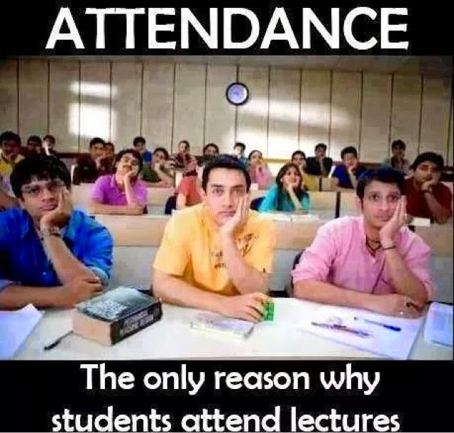 Engineering-Students-WhatsApp-Funny-DP-2016