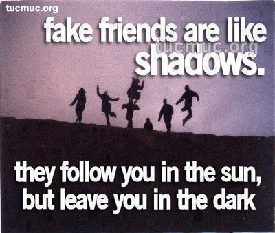 Fake-Friends-Real-Friends-WhatsApp-DP-Cool-Profile-Pics