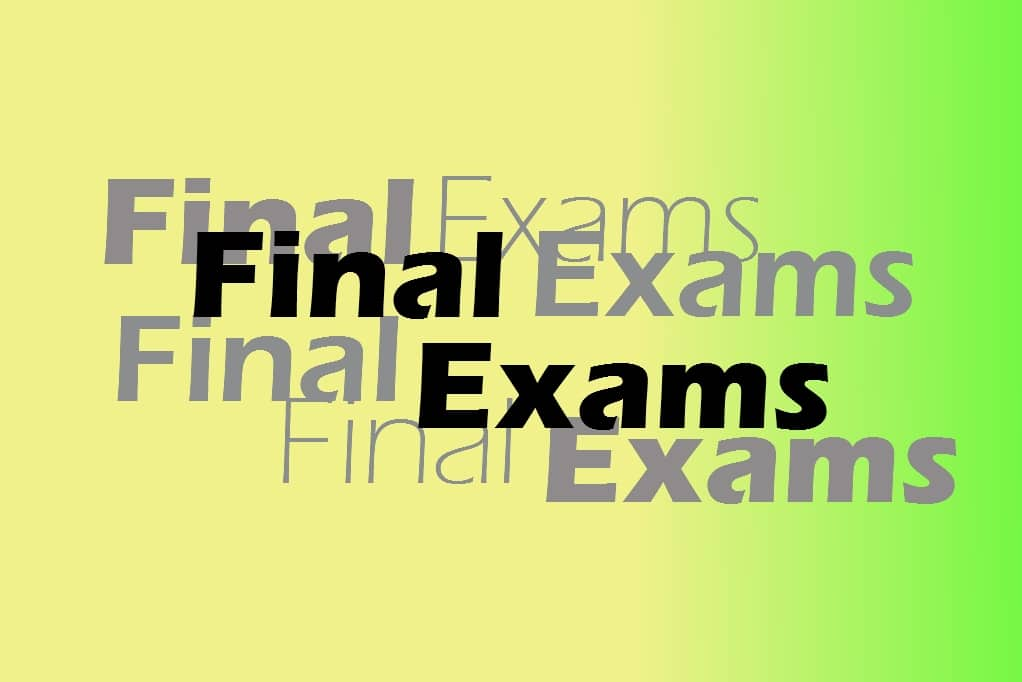 Final-Exams-Graphic-whasapp-dp-2016