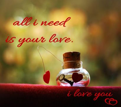 I-Need-Your-Love-Relationship-WhatsApp-DP-Profile-Pic