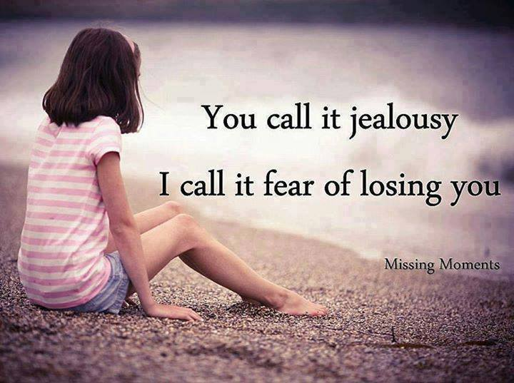 Jealousy-WhatsApp-Sad-DP-Profile-Pic