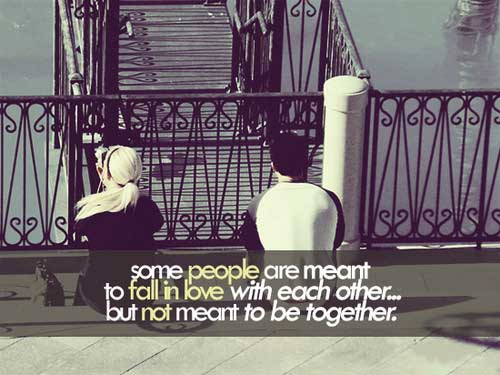 Nice-Romantic-Quotes-Picture-for-Facebook-Profile-Pic