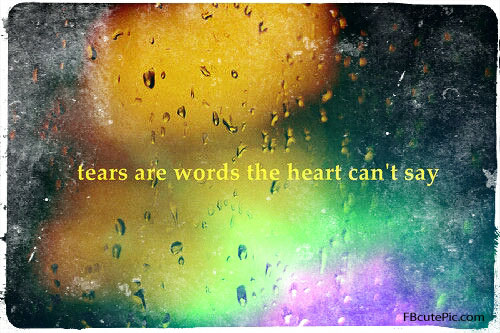 Tears-I-Miss-You-Sad-Love-Quotes-Profile-Pic-WhatsApp-DP