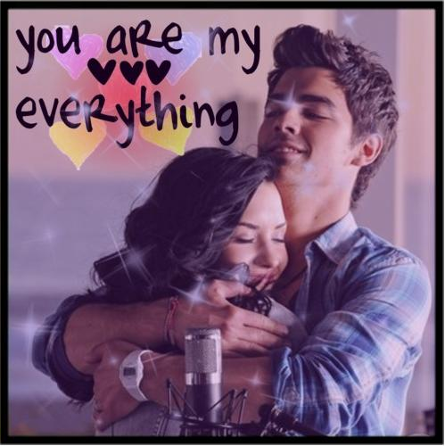 You-Are-My-Everything-whatsapp-dp