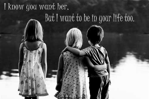 cool-romantic-quotes-photo-for-pinterest-WhatsApp-DP-Facebook-Profile-Pics