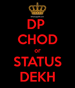 cool-whatsapp-profile-dp-2016-Status