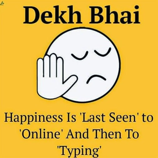dekh-bhai-whatsapp-dp-funny-profile-pic