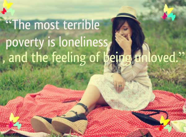 loneliness-quotes-pic-for-facebook-wall-profile-pic-cover-pic-whatsapp-dp