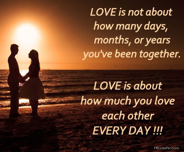 love-quotes-picture-for-fb-wall-WhatsApp-Romantic-Love-Profile-DP