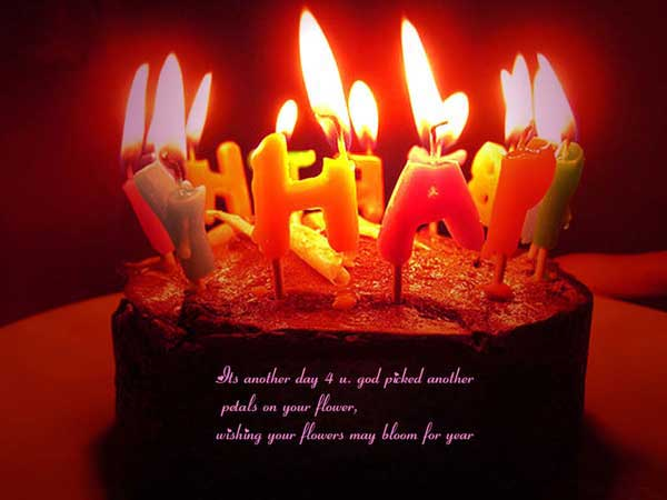 nice-birthday-quotes-picture-for-facebook-profile-pic-whatsapp-dp