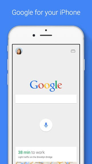 127+ Amazing Google Now Voice Commands List to Do Magical Things With Google - Google Now Easter Eggs Voice Commands