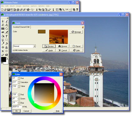 31+ Best Free Graphic Design Software to Create Stunning Graphics
