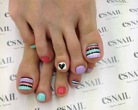 easy-cute-toe-nail-art-designs-ideas-for-beginners