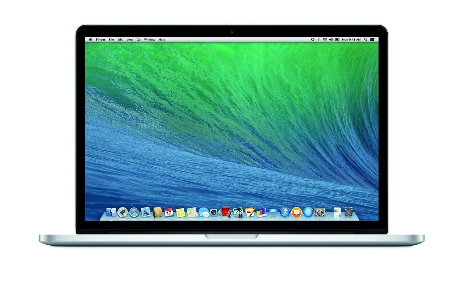 MacBook Pro or MacBook Air for a college student?