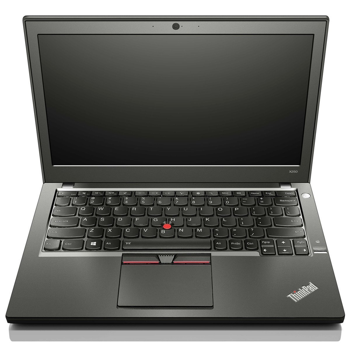Buy Lenovo ThinkPad x250 - Best Laptop for Business Students