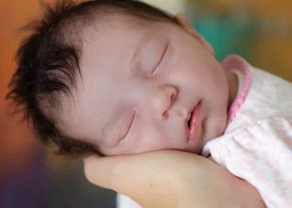 Cute-Baby-Girl-Photos-Baby-Girl-Photography