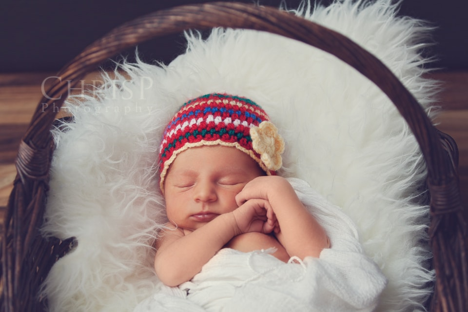 Cute Newborn Baby Pictures - Funny Cute Baby Photos