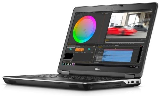 Dell-laptop_precision_m2800-Best-Laptop-for-Architecture-Students