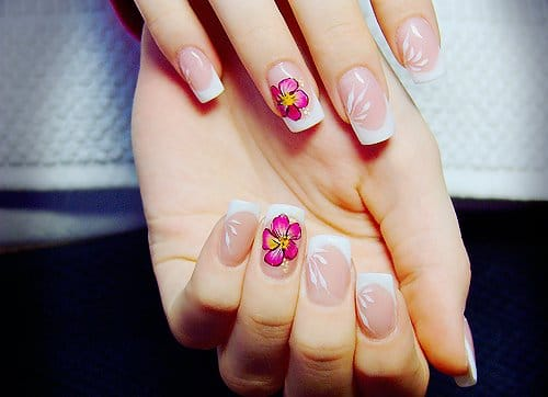 Easy-Nail-Designs-Art-Ideas