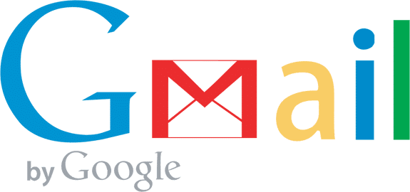 How to Send and Archive Emails in Gmail in One Click