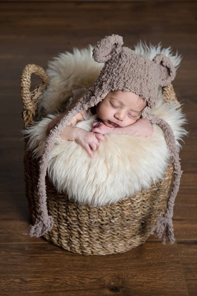 Sleeping Cute Beatiful Sweet Baby Pictures - Images of Cute Baby