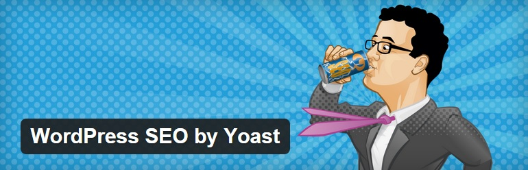 WordPress SEO by Yoast - Best WordPress SEO Plugin to Rank Higher