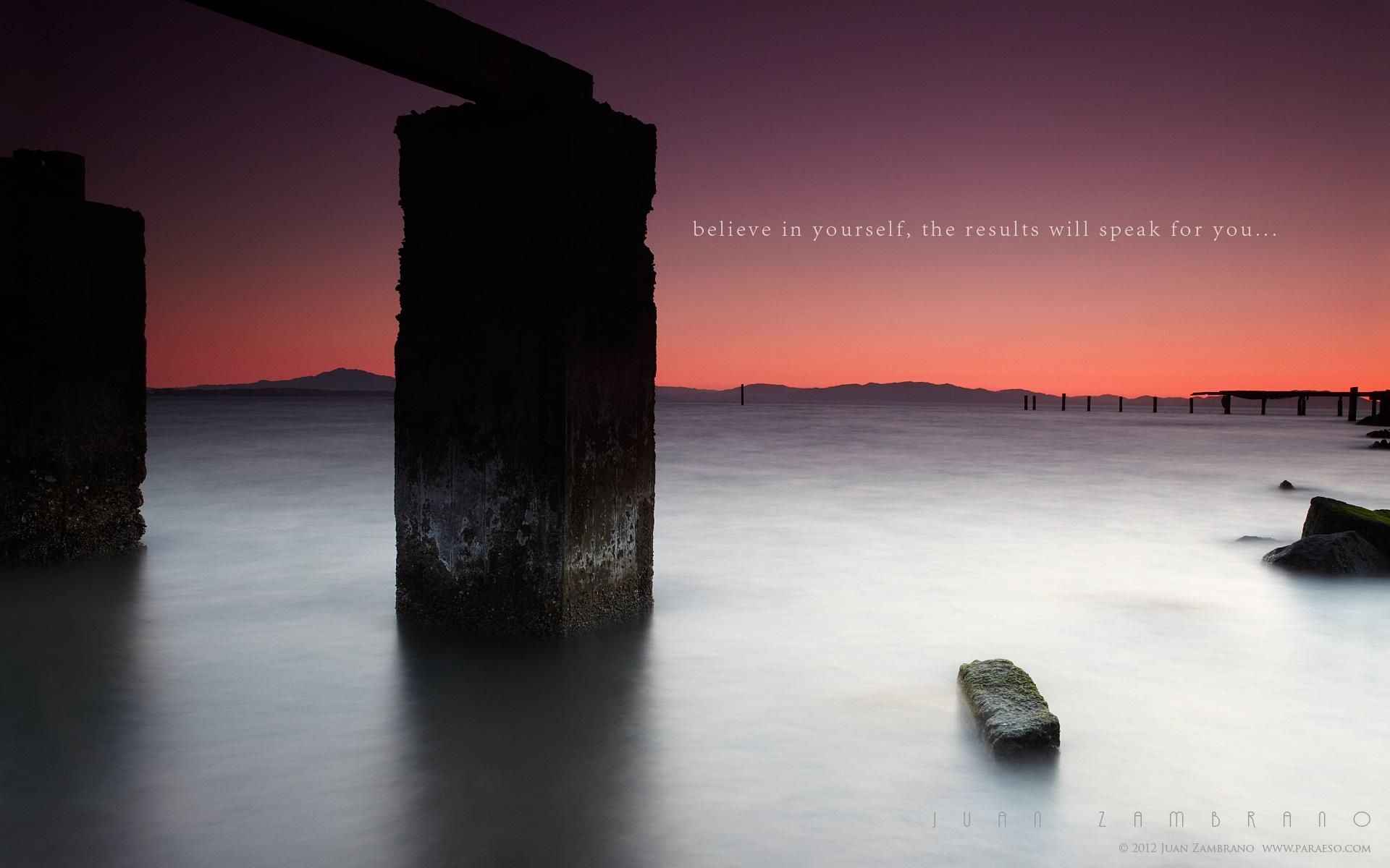 background images, inspirational wallpaper