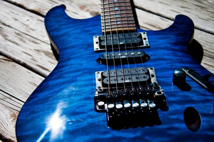musical instrument images, cool wallpapers