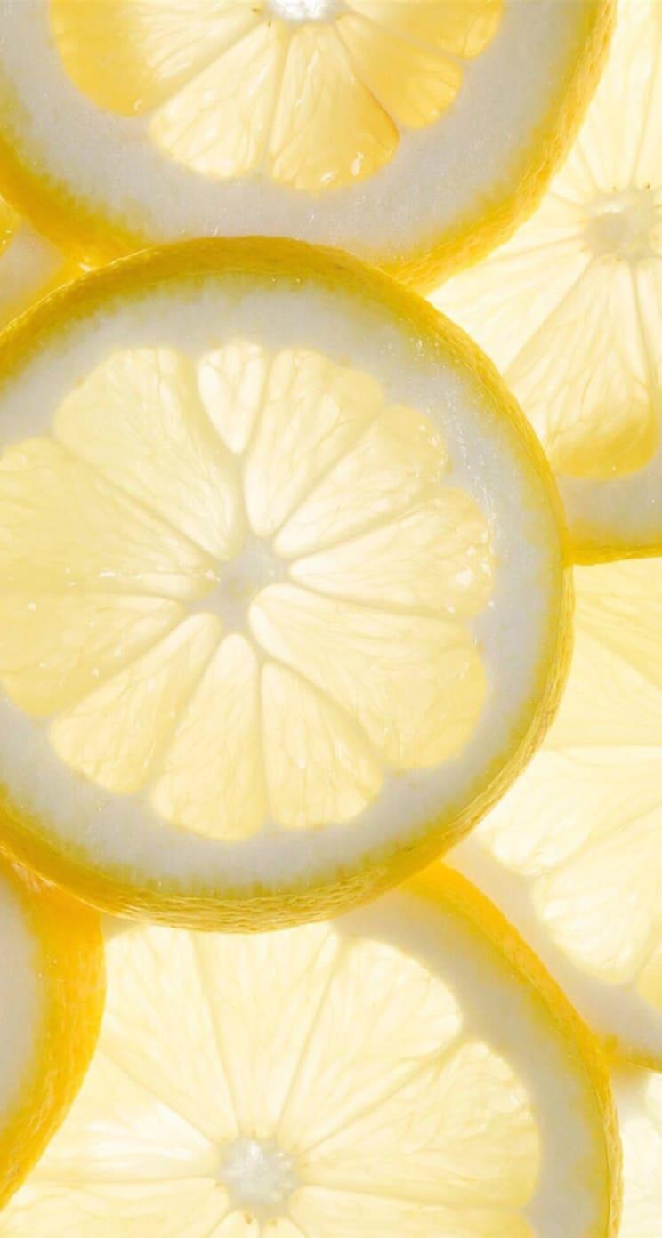 Cool wallpaper, lemon images, backgrond wallpaper