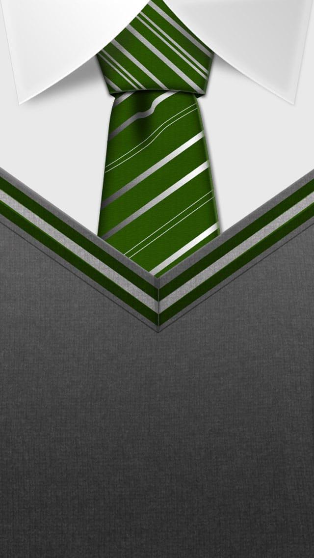 gentleman images, iphone wallpaper