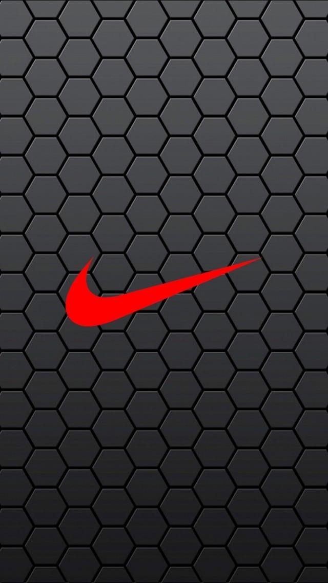 Nike Wallpaper, iPhone Wallpaper