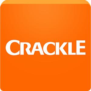 Crackle Free Movie App for Android to Watch Movies Online on Android