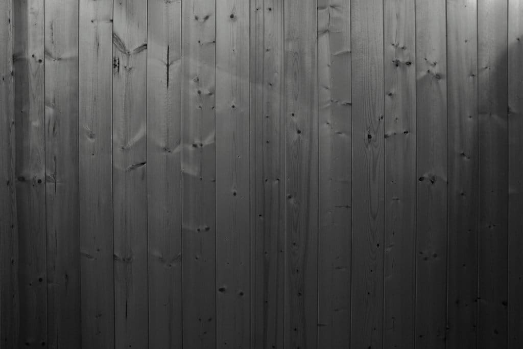 Dark-Wood-Texture-Plank-Floor-Wooded-Panel-Free-by-Texturex-com