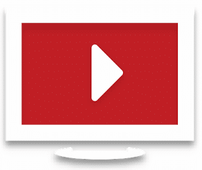 Flipps TV - Free Movies, Music and Videos on Android - Watch Free Movies on Android