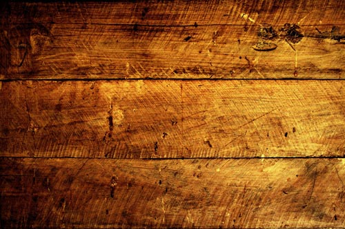 Fresh-Wood-Texture-wood-texture-pattern-background