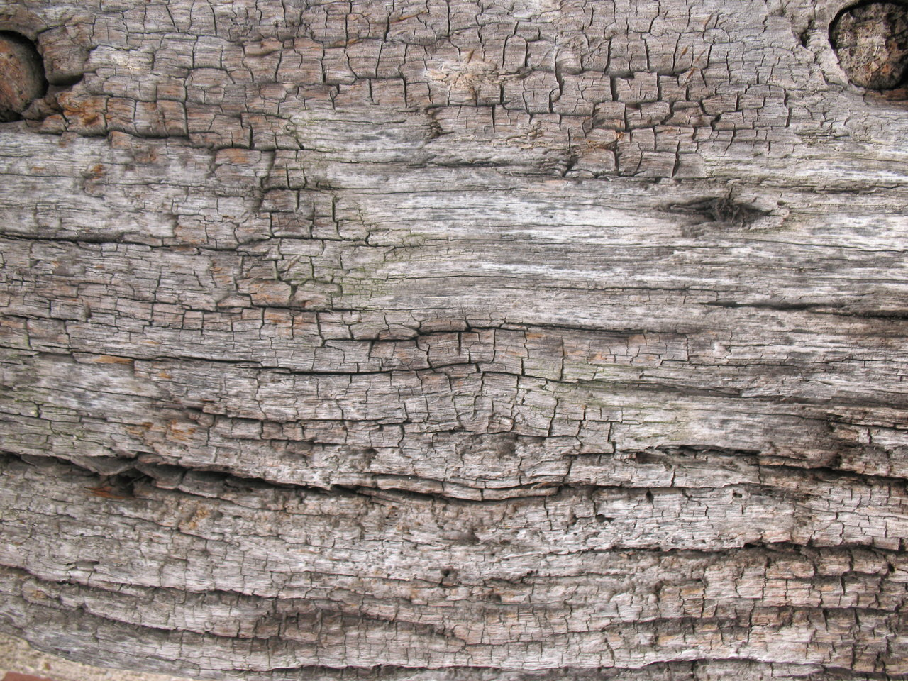 Old-Wood-Texture-High-Resolution-Wooden-Background-Textures