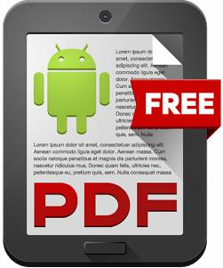 PDF Reader - Best PDF Reader for Android - Android PDF Reader Apps