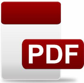 PDF Viewer for Android - Best Android PDF Reader App for Free