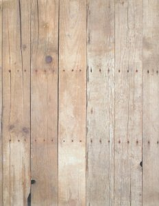 Plain-Wood-Pattern-Texture-Backgroud