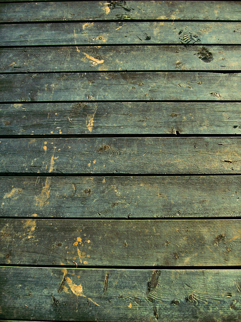 Real-Wood-Texture-Boards-High-Resolution-Wooden-Background-Pattern