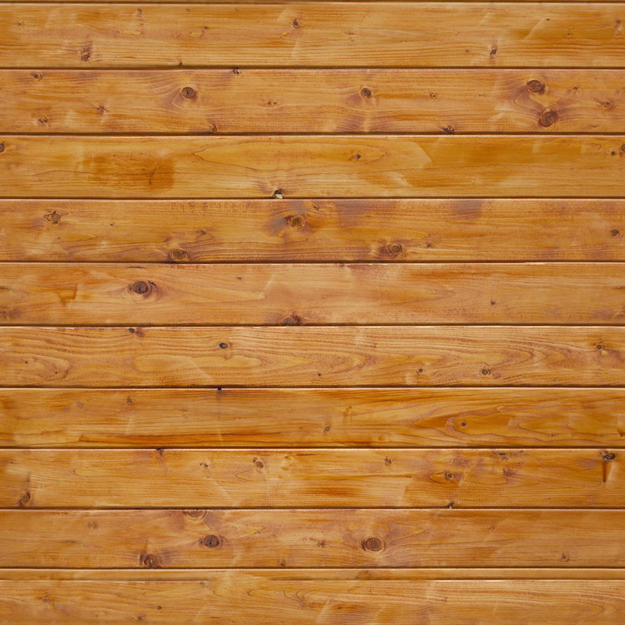 Seamless-Wood-Planks-Texture-Pattern-Wood-Grain-Background-Texture-Wallpaper