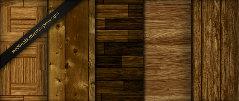 Tileable-Light-Wood-Textures-Pattern-Background-Wallpeper-High-Quality-Wooden-Texture