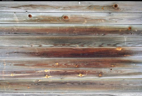 Valle-OLD-Wood-Texture-wood-pattern-texture-background