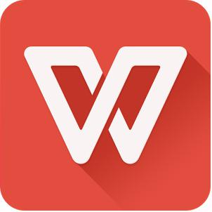 WPS Office and PDF Reader App- Best Android PDF Viewer App for Free